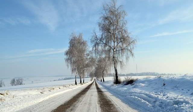 Noch schnell anmelden: Winterdinx 2015/16