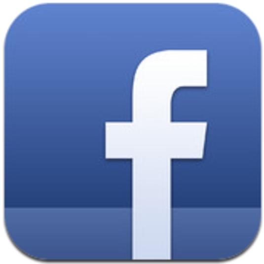 Falken bei Facebook