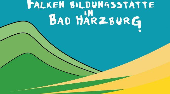 Sommerfest Bad harzburg